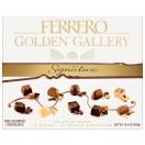 Ferrero Golden Gallery Signature, 15.40 oz