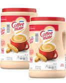 Nestle Coffee-mate The Original Powdered