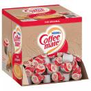 Nestle Coffee mate Coffee Creamer, Original, Liquid Creamer Singles, Non Dairy, No Refrigeration, 180 Count