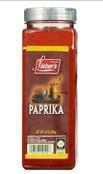Lieber's Paprika, 14 oz