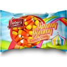 Lieber's Candy Corn, 11 oz