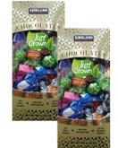 Kirkland Signature Chocolates of the World, 2 lbs (Pack of 2)