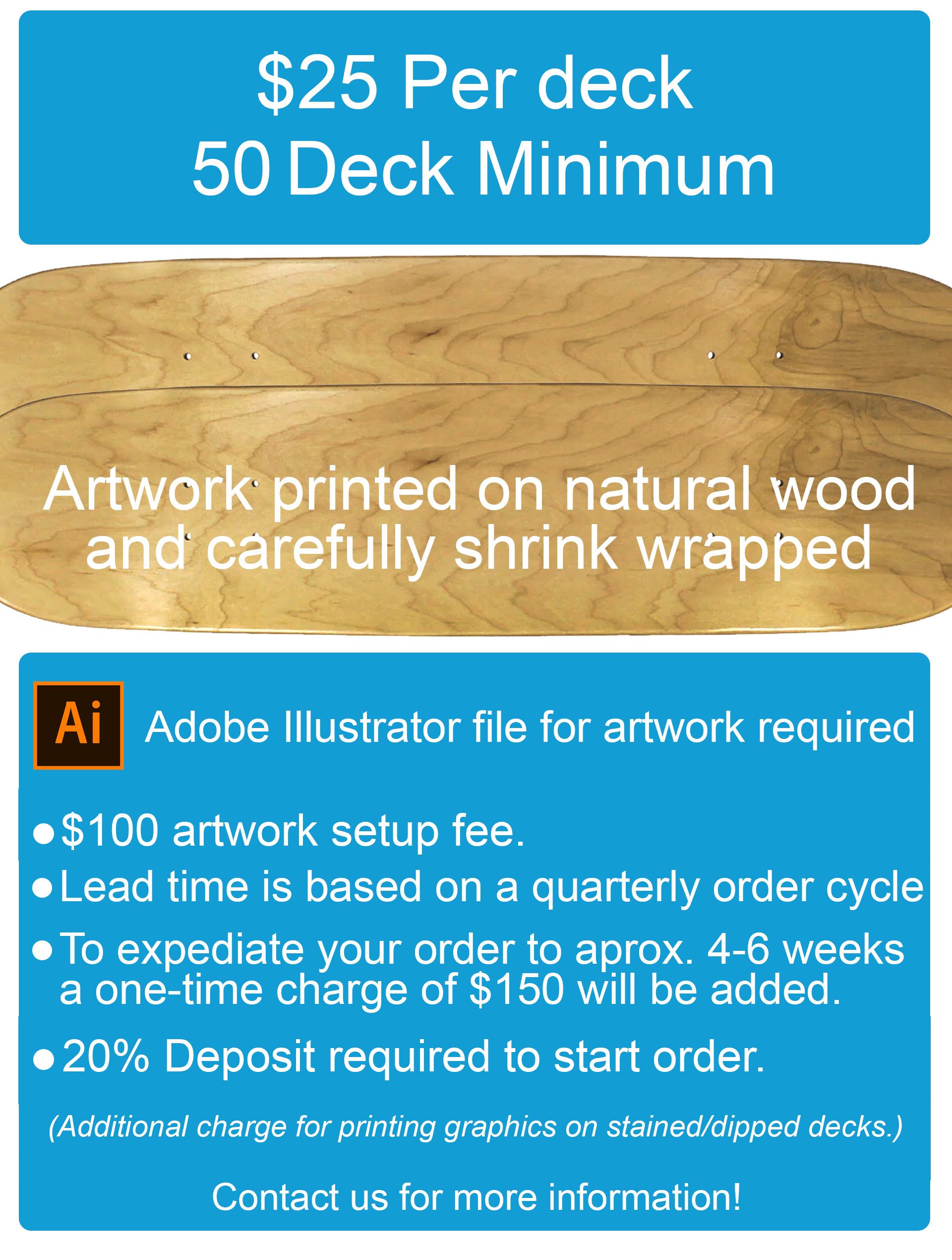 shop-deck22.jpg