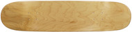 Moose Blank Deck - Natural 7.63""