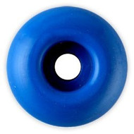Blank Wheel - 51mm Blue (Set of 4)