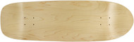 "Moose Deck 10"" x 33"" Natural"