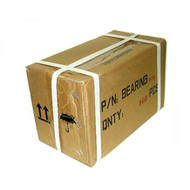 Amphetamine - Abec 5 Bearings Case (100 Sets)