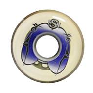 Inline wheel - PSN 68mm 74a