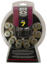 BSB Bearings - Abec 7 16-Pack