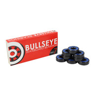 Bullseye Packaged Bearings - ABEC 7