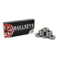 Bullseye Packaged Bearings - ABEC 9