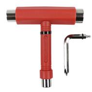 Krown Tool Red