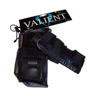Valient - Wrist Guards Size Large