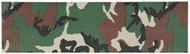 "Pimp Griptape Camouflage 9"" x 33"""