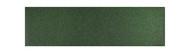 "Black Diamond - 9x33"" Green Glitter (Single Sheet)"