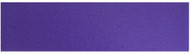 "Black Diamond - 10x48"" Colors (Single Sheet) Purple"
