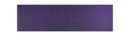 "Black Diamond - 9x33"" Purple Glitter (Single Sheet)"