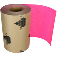 Black Diamond - Colors 10X60 Roll Pink