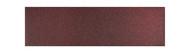 "Black Diamond - 9x33"" Red Glitter (Single Sheet)"