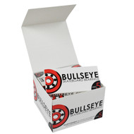 Bullseye Packaged Bearings - ABEC 5 - POP Display 10-Pack