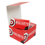 Bullseye Packaged Bearings - ABEC 7 - POP Display 10-Pack