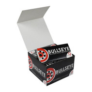 Bullseye Packaged Bearings - ABEC 9 - POP Display 10-Pack