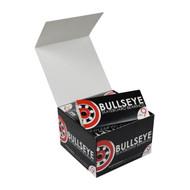 Bullseye Packaged Bearings - ABEC 9 - POP Display 10-Pack