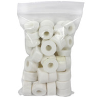 Bushings for 10 Trucks - 95a White