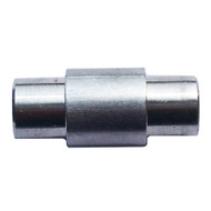 Aluminum 6mm Speed Spacer