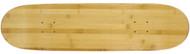 "Moose Deck Bamboo 8.25"""