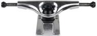 Havoc 5.25 Truck - Silver