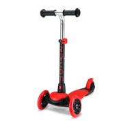Zycom Kids Scooter Zing Red/Black