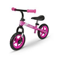 Zycom Kids Balance Bike My 1st ZBike Pink/Purple