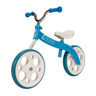 Zycom Kids Balance Bike ZBike Blue/White