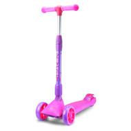 Zycom Kids Scooter Zinger Purple/Pink