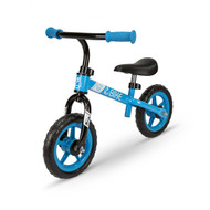 Zycom Kids Balance Bike My 1st ZBike Blue/Black