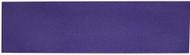 """Pimp Griptape Purple Haze 9"""" x 33"""""""