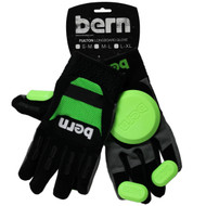Bern Slide Gloves Fulton Green L/XL