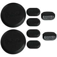 Bern Replacement Glove Pucks