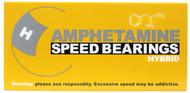 Amphetamine - Hybrid Ceramic Bearings Packaged
