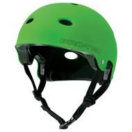 Pro Tec B2 Skate SXP Matte Green XL