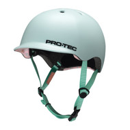 Pro Tec Riot Street Satin Light Blue XS