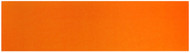 "Black Diamond - 10x48"" Colors (Single Sheet) Orange"