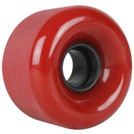 64mm x 43mm 78A OxBlood USA Wheel