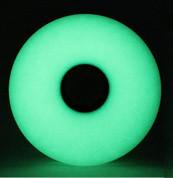 Longboard Wheel - 70mm 78a Offset Glow