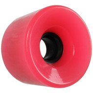 65mm x 46mm 82a Pink Foggy USA Wheel
