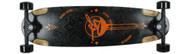 "Bustin Boards Cruiser Cigar 31 9"" x 31"" Method / Kryptonics"
