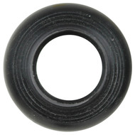 Caster Wheel 40mm x 18mm Black