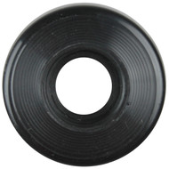 Caster Wheel 50mm x 20mm Black
