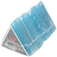 Triple Slick Curb Wax Blueberry - Blue 4 Pack